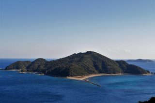 夏季限定!ぐるっと屋形島体験の写真