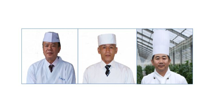 第2回 かまえポップアップ・レストラン開催レポートの写真